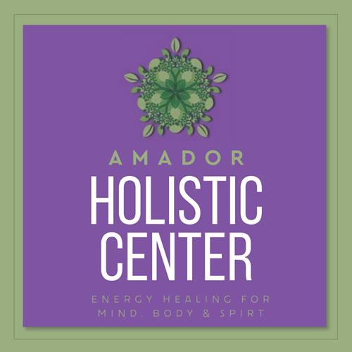 amador holistic center