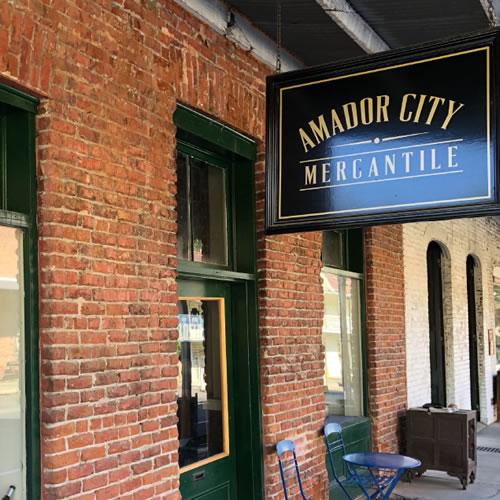 shop amador city mercantile