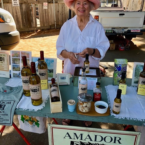 shop amador olive oil