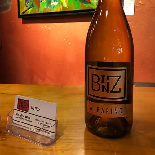 amador city wine bar binz wines